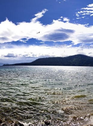 lake-tahoe-panorama